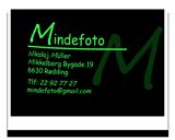 Mindefoto